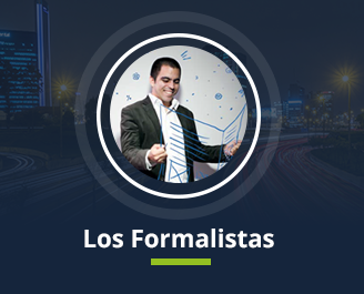 Formalistas-Movil-Arellano