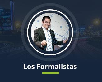 Formalistas-Movil-Arellano