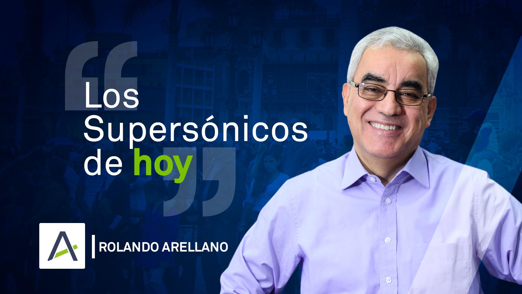Los-Supersonicos-de-hoy-Arellno