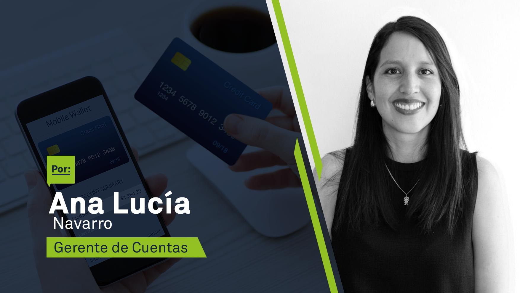 Ana-Lucia-Navarro-Arellano