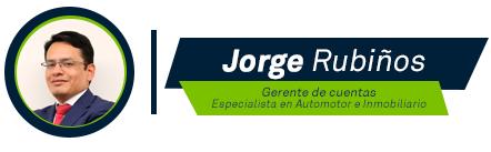 Jorge-Rubiños-Arellano2