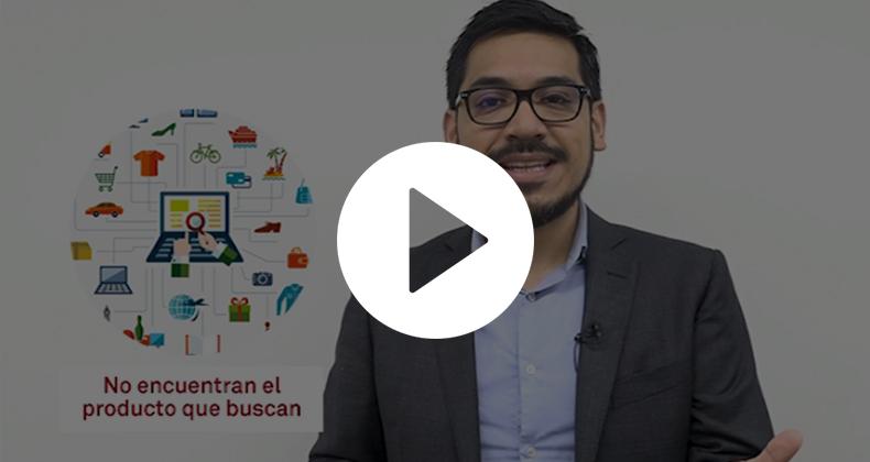 Enrique-Desafios-vender-online