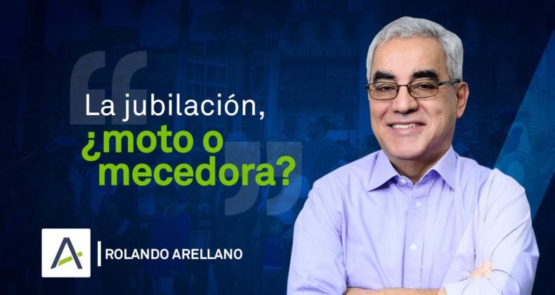 Artículo-Arellano-18-02-19