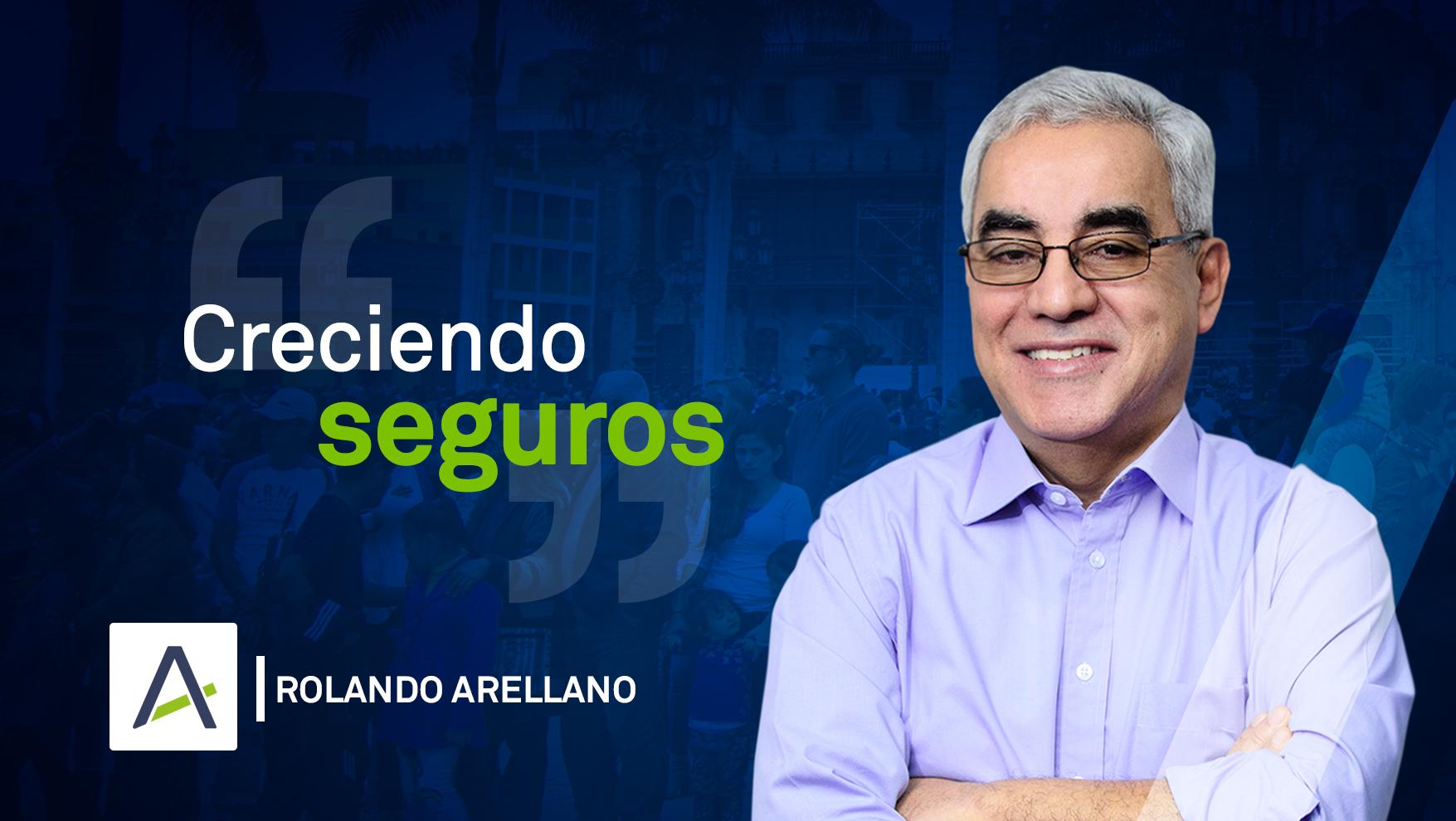 Artículo-Arellano-25-02-2019