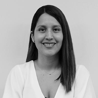 ANA LUCIA NAVARRO