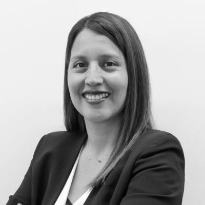 Ana Lucía Navarro