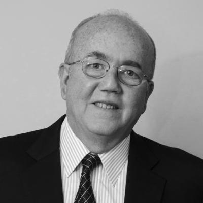 Arnaldo Aguirre - Arellano Consultora