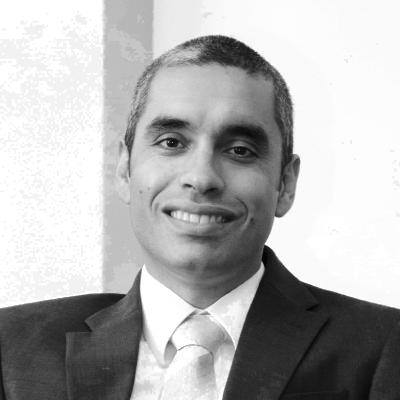 Rolando Arellano Bahamonde - Arellano Consultora
