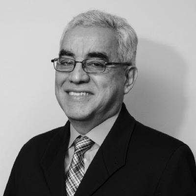 Rolando Arellano Cueva