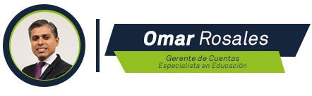 Omar-Rosales-Arellano
