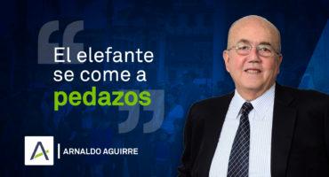 Artículo-Arellano-Arnaldo-18-02-19
