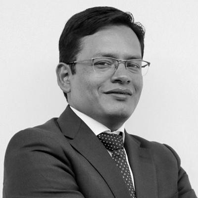 Jorge Rubiños - Arellano Consultora