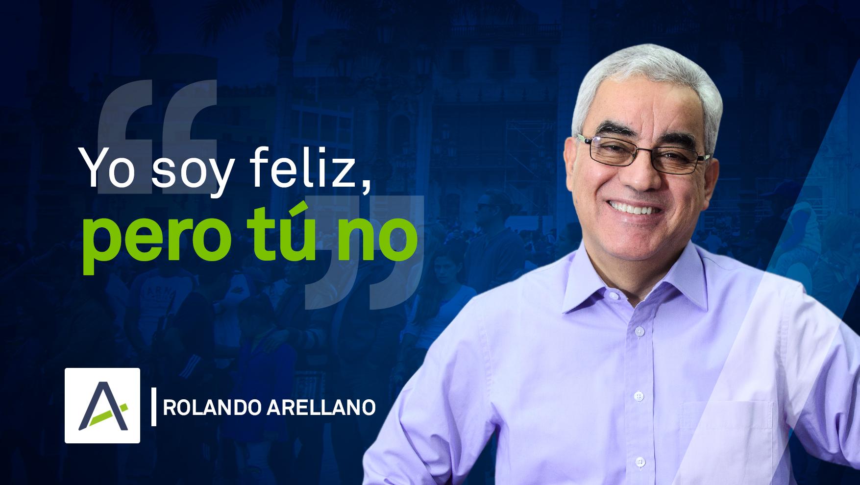 Articulo-Arellano-25-03-2019