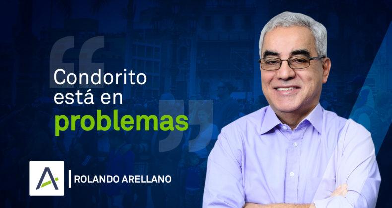 Artículo-Arellano-04-03-2019