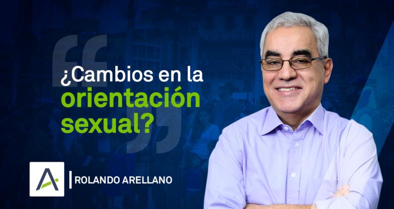 Rolando Arellano 13-05-19