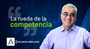 Arellano 27-05-19