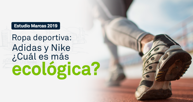 Es Arellano EcológicaConsultora Y Más Nike¿cuál Adidas n0wm8OvyN
