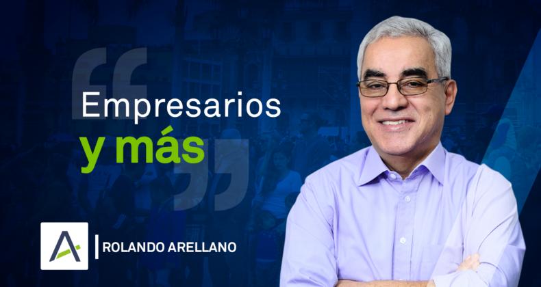 Arellano 03-06-19
