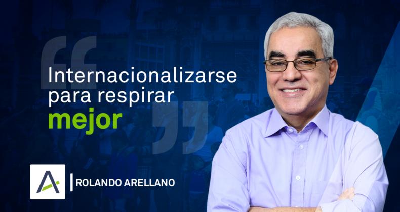 Rolando Arellano 17-06-19