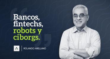 Rolando Arellano Artículo 30-09