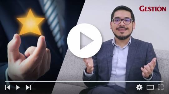 La importancia de gestionar la experiencia del cliente